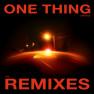 One Thing (MYRNE Remix)