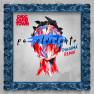 Pa Olvidarte (Panamá Remix)