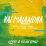 Vai Malandra (Remix)