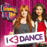 Shake It Up Theme Song (Cole Plante Reboot Remix)