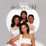Illusion (Destiny Club Mix)