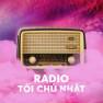 Radio Kì 40 – Cung Xử Nữ