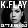 Black Wave (Seattle Sessions)