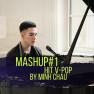 Mashup#1 Hit Vpop (Beat)