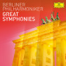 Tchaikovsky: Symphony No. 6 In B Minor, Op. 74, TH.30 - 2. Allegro con grazia
