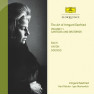 J.S. Bach: Cantata No.202