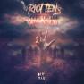 Rail Breaker (Sullivan King Remix) (Bonus Track)