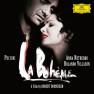 Puccini: La Bohème / Act 4 -
