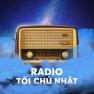 Radio Kì 16 - Mơ
