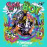 Sick Boy (Kuur Remix)