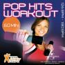 Don't Cha (Ralphi's Hot Freak Radio Mix)