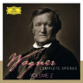 Wagner: Tristan und Isolde / Act 3 -