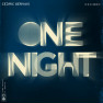 One Night (D.O.D Remix)