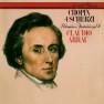 Chopin: Scherzo No.3 in C sharp minor, Op.39