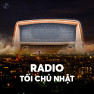 Radio Kì 55 – Crush