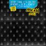 Pop It Off (feat. Lisa Mercedez) (Steve Aoki Remix)