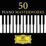 Chopin: Ballade No. 1 In G Minor, Op. 23
