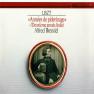 Liszt: Anneés de pèlerinage: 2ème anneé: Italie, S.161 - 3. Canzonetta del Salvator Rosa