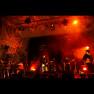 Shinkyoku 1 (Romane) (Live)