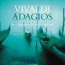 Vivaldi: 12 Violin Concertos, Op.4 -