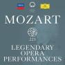Mozart: Die Entführung aus dem Serail, K.384 / Act 1 -