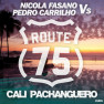 Cali Pachanguero (Original Mix)