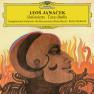 Janácek: Sinfonietta - 5. Andante con moto - Maestoso - Tempo I - Allegretto - Allegro - Maestoso - Adagio