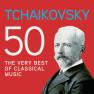 Tchaikovsky: Capriccio Italien, Op.45