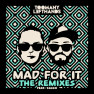 Mad For It (Loris Cimino Remix)