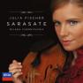 Sarasate: Danzas Espanõlas, Op.26 - No.7 in A minor - Vito, Op.26 No.1