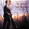 Main Title / Scent Of A Woman / Thomas Newman