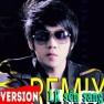 Liên Khúc Nhạc Sến Sang (Remix)
