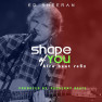 Shape Of You (Afrobeats Refix)