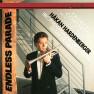 Watkins: Trumpet Concerto