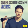 Brahms: Clarinet Quintet in B minor, Op.115 - 3. Andantino - Presto non assai, ma con sentimento
