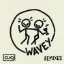 Wavey (Club Mix)