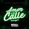 Amor A La Calle (Unplugged)