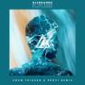 By The River (Adam Trigger & Provi Remix)