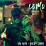 Cómo (Spanish Version)