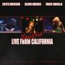 Afterburner (Live)