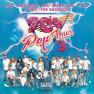 No Puedo Más (En Vivo - 90's Pop Tour, Vol. 3)