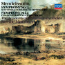 Mendelssohn: Symphony No. 3 in A Minor, Op. 56, MWV N 18,