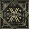 Toca Revolta (Lo Puto Cat Remix)