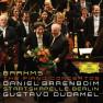 Brahms: Piano Concerto No.1 In D Minor, Op.15 - 1. Maestoso - Poco pìu moderato (Live)