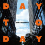 Day To Day (-instrumental-)