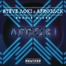 Afroki (Club Edition)