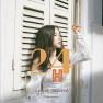 24H - LyLy, Magazine