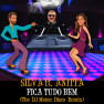 Fica Tudo Bem (DJ Meme Disco Remix)