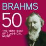 Brahms: Serenade No. 1 in D Major, Op. 11 - 1. Allegro molto