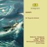 Wagner: Der fliegende Holländer / Act 3 - 8. Finale.